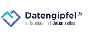 Datengipfel Logo klein