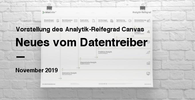 Newsletter-November-Datentreiber