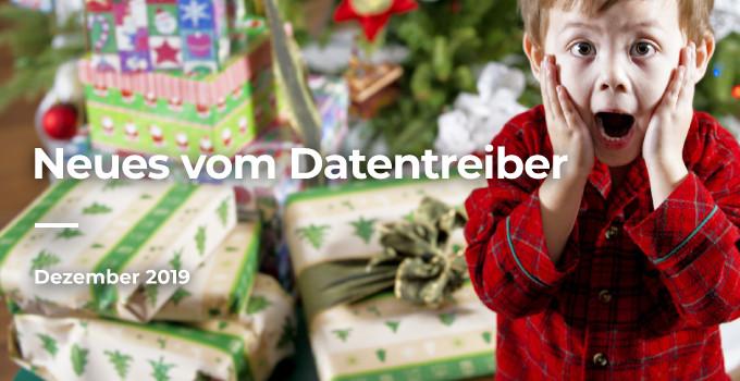 Newsletter-Dezember-Datentreiber