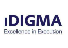 iDIGMA Logo