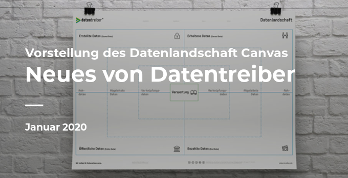 Newsletter-Januar-Datentreiber
