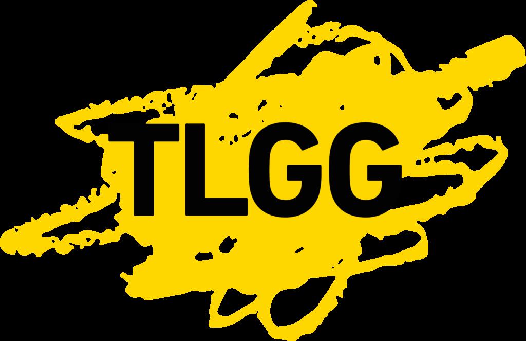TLGG_Logo