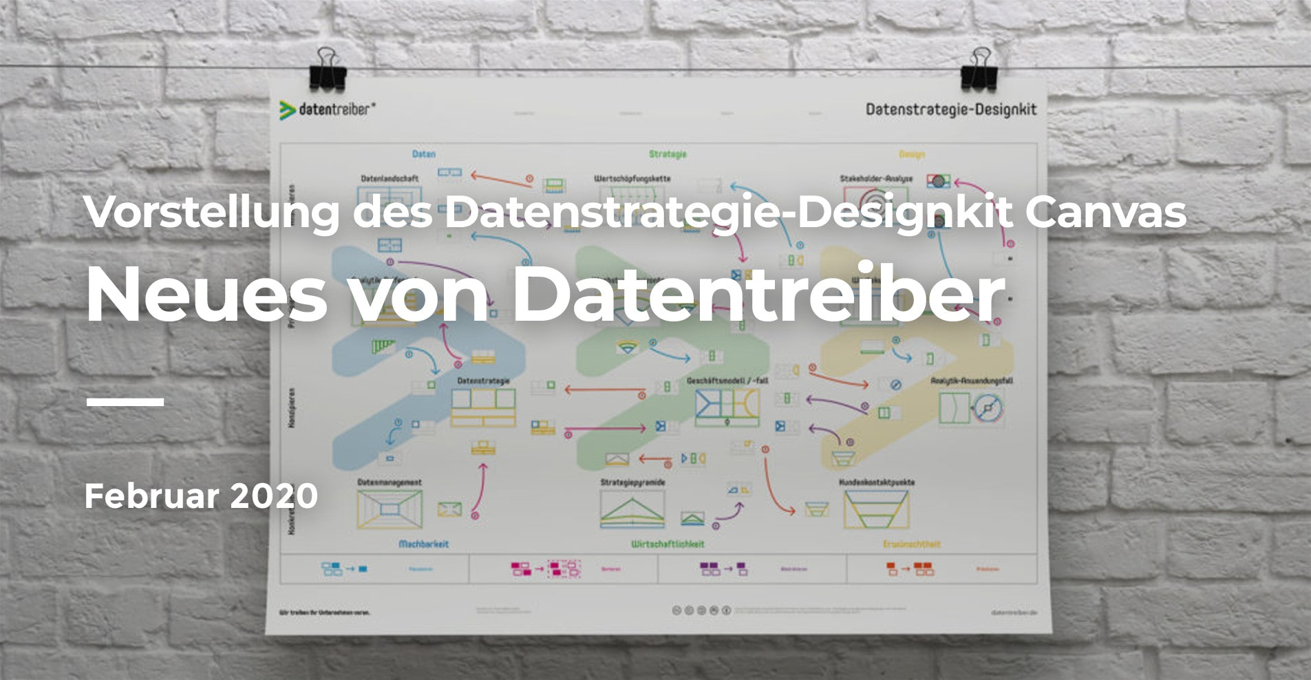 Newsletter-Februar-Datentreiber