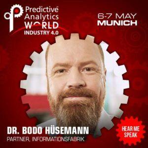 dr_bodo_huesemann_informationsfabrik